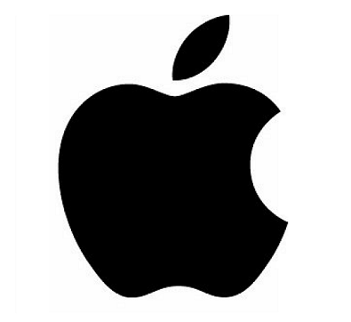 Apple_Music_Logo.png Moonlyn, Moonlyn Music, Moonlyn's official website, Moonlyn website, Happiness, La la la la, Song, Angels Sing Peace, Angellic song, angellic singer, peace song, song about peace